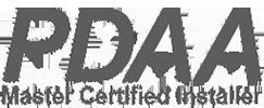 PDAA Member