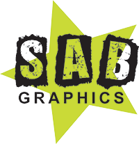 S.A.B. Graphics, Inc.