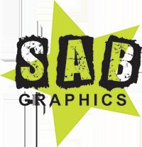 S.A.B. Graphics, Inc.